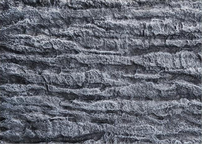 Styrofoam Rock Panels : D rock replication foam wall panel b budgetaquariums